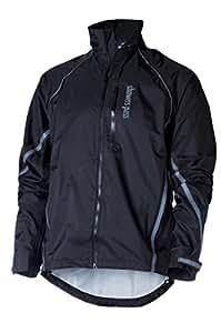 Showers Pass Men's Waterproof Transit Jacket