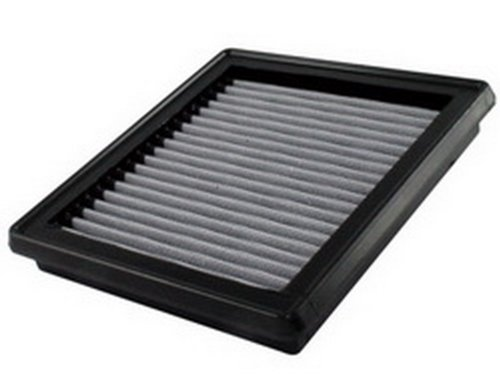aFe 31-10033 Air Filter