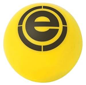 Evil Gerbil Paintball - Reviews | Facebook