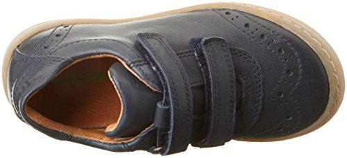 Froddo Froddo Girls Shoe G3130096-2 178 mm, Scarpe da Ginnastica Basse Bambina 27 EU