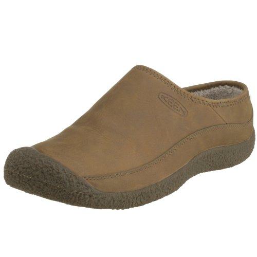 Alyeska Shoe Mens by Keen