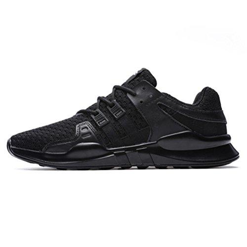 Zapatos Hombre de Zapatos de Deporte Deporte para Oq1gTx