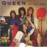 Queen At The BBC [Import USA]