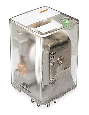 56553460 .346 Diameter Carbide Tipped Chucking Reamer