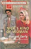 img - for Nick's Kind of Woman book / textbook / text book