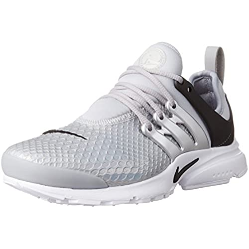 2e6464d65b60 low-cost Nike Women s Wmns Air Presto Lotc QS