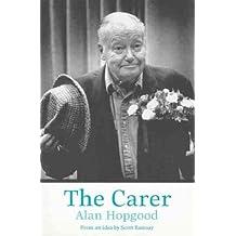 Alan Hopgood