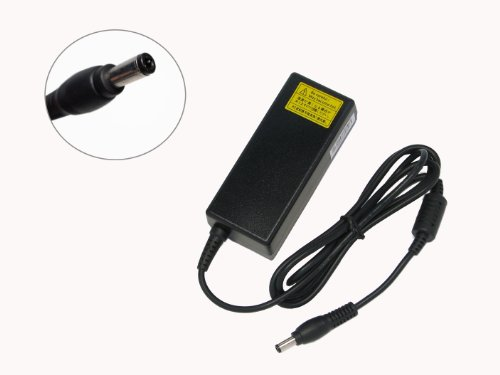 75W Toshiba Global Replacment AC Adapter Power Cord for Toshiba Satellite Notebook Series: L355-S7902,PSLD8U-06C01E,L355-S79023,PSLD8U-06C02X,L355-S7905,PSLD8U-0Q3033,L355-S7907,PSLD8U-08201E,L355-S7915,PSLD8U-0U9033,L355D-S7809,PSLE0U-00H00J ,100% compatible with PA3468U-1ACA,PA3715U-1ACA