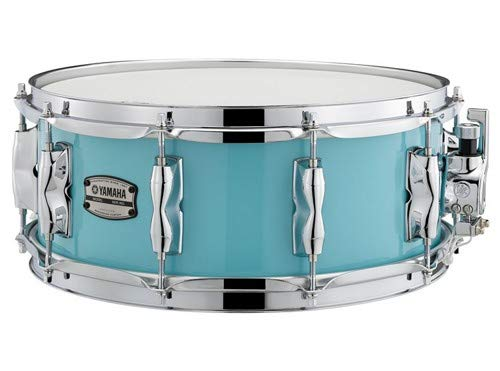 Yamaha Recording Custom Snare Drum - 5.5