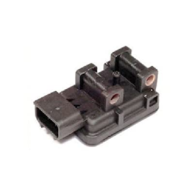 97-02 Jeep MAP Sensor 56029405 5S2434 Cherokee Grand Cherokee Wrangler 97 98 99 00 01 02: Automotive