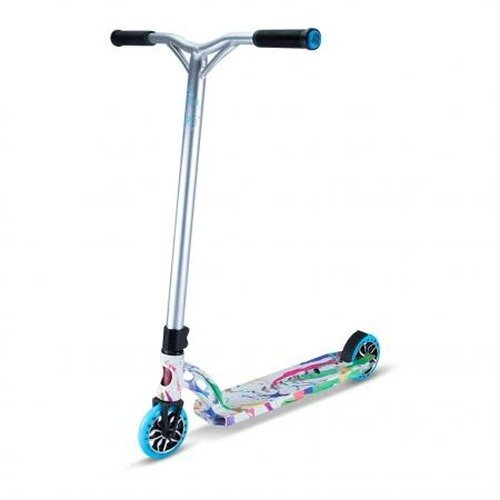 Madd Gear MGP VX7 Extreme Complete Paint Splash by Madd Gear