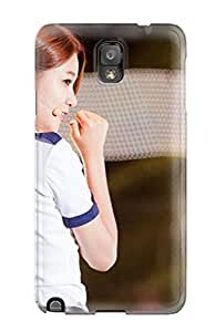 Best 4719274K54578493 Durable Defender Case For Galaxy Note 3 Tpu Cover(aoa)