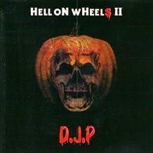 Hell On Wheels II