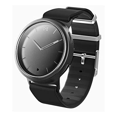 misfit-phase-hybrid-wearables-smartwatch