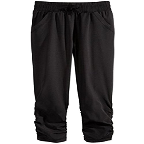 ideology-by-macys-girls-ruched-capri-sweatpants-in-black-large-14