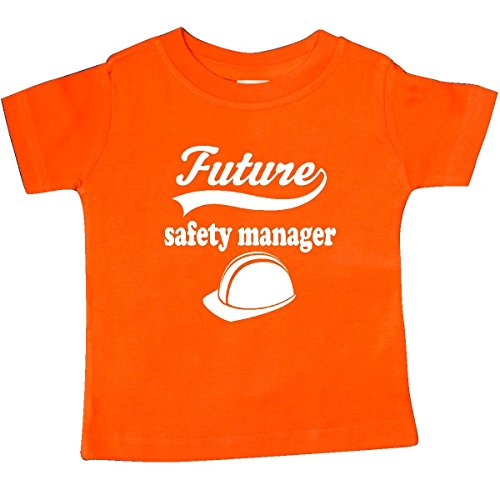 inktastic-baby-boys-future-safety-manager-construction-baby-t-shirt-18-months-orange