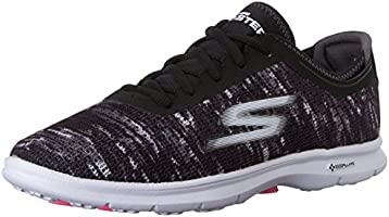 Up to 55% off Women's And Men's Skechers Shoes