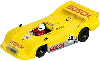 Carrera Digital 132 Porsche 917/30 #48