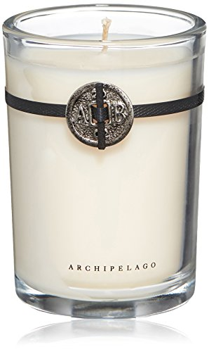 Archipelago Pineapple Ginger Soy Candle ()