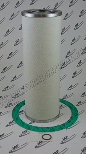 2250137-838 Kit, Elementfilter Pf-2100 - Designed for use with SULLAIR Air Compressors by Industrial Air Power