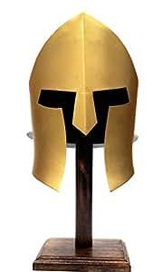 IOTC IR80648 Spartan Army's Head Gear - The 300 Spartan,