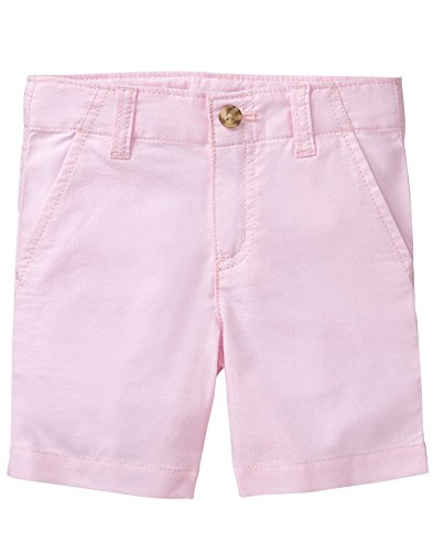 Gymboree Baby Boys Easy Shorts