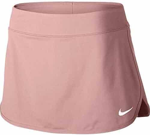 107b2fc9b6407 Shopping Oranges - Neleus or NIKE - Active - Clothing - Women ...