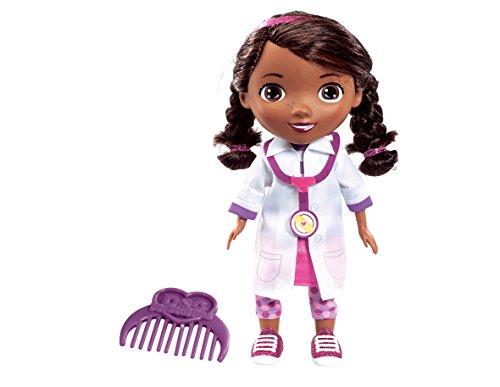 Doctora-Juguetes-Mueca-con-voz-Giochi-Preziosi-90022