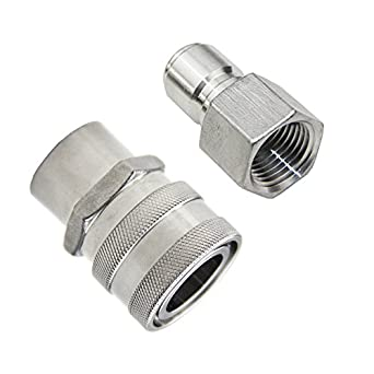 Olab 30010 HVAC Direct Action ODF Copper Pipe 3//8 Orifice 3.0 Coil 220-230V and Connector