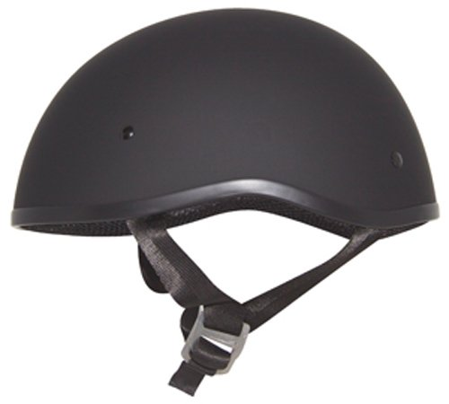Helmet Old School - 6