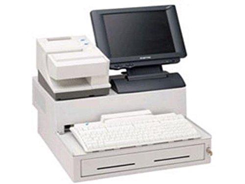 Mmf Cash Drawer Company - MMF CASH DRAWER 226-125181372-04 - MMF