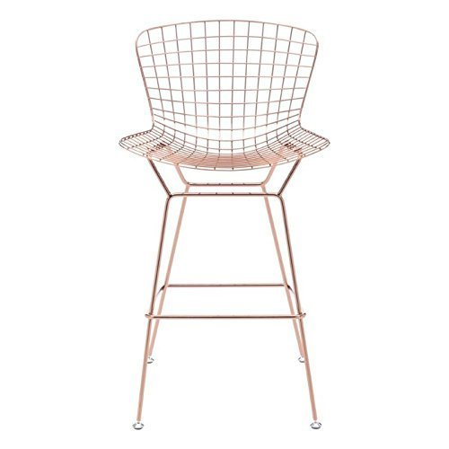 Zuo Modern Modern Bar Stool - 9