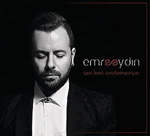 Emre Aydin Sen Beni Unutamazsin Amazon Com Music