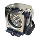 POA-LMP111 610-333-9740 projector bulbs for Sanyo
