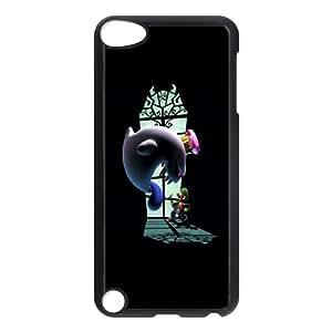 Ipod Touch 5 Phone Case Super Mario Bros CA2176188