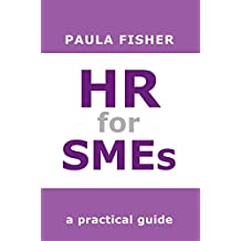 HR for SMEs: A Practical Guide