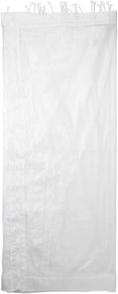 IKEA ASIA LAPPON - Red para cenador, Color Blanco: Amazon.es: Hogar