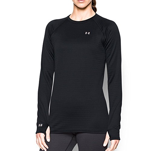 under armour thermal long sleeve - 9