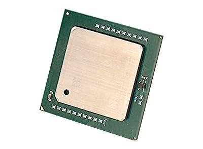 DL380 G9 E52667v4 Kit