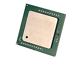 HP 067898051767Hpe Dl380 Gen9 E5-2683V4 Kit