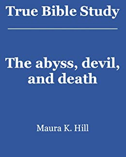 Bible Study Guide #2 Did God Create the Devil - Home ...