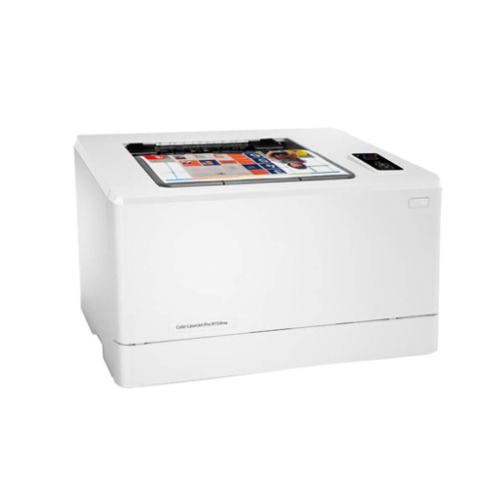 ZXGHS Impresora Multifuncional, Impresora A Color 4A, Impresora ...