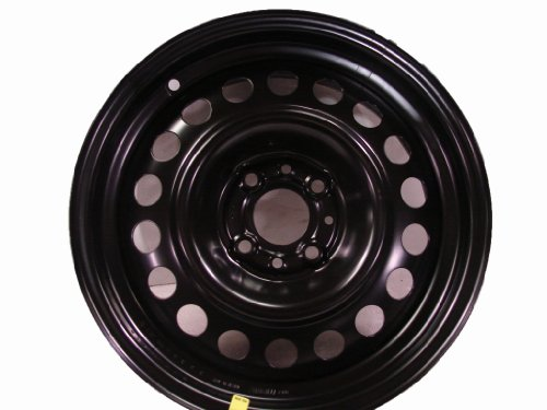 15-fiat-500-4-lug-steel-wheel-rim