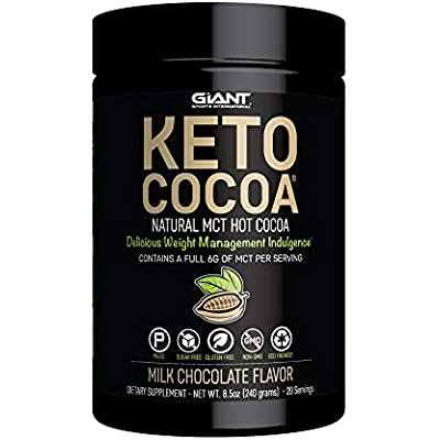 giant-sports-keto-cocoa-sugar-free