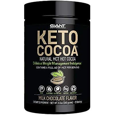 giant-sports-keto-cocoa-sugar-free