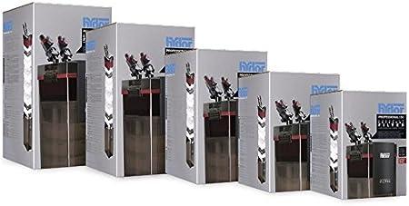 Hydor SRL Profesional Filtro exteriere 450 para acuariofilia: Amazon.es: Productos para mascotas