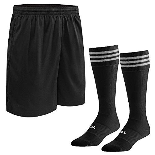 Winners Sportswear's Ultimate Soccer Referee Package by Winners Sportswear (Image #3)