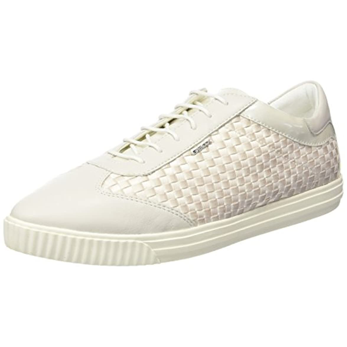 Geox - D Amalthia B Sneaker Donna