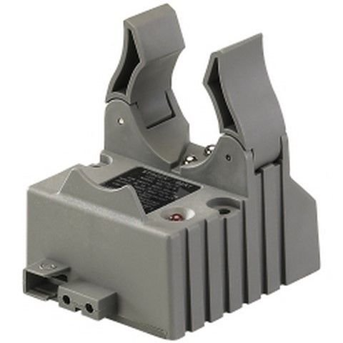 Streamlight 10 Hour Replacement Charge Block for Stinger Series