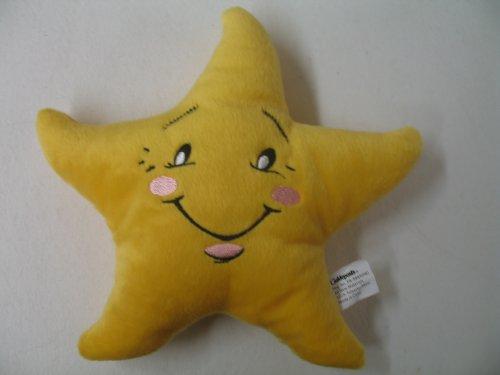 Brand New Guideposts For Kids Comfort Kit Journal Plush Star Pictures Children